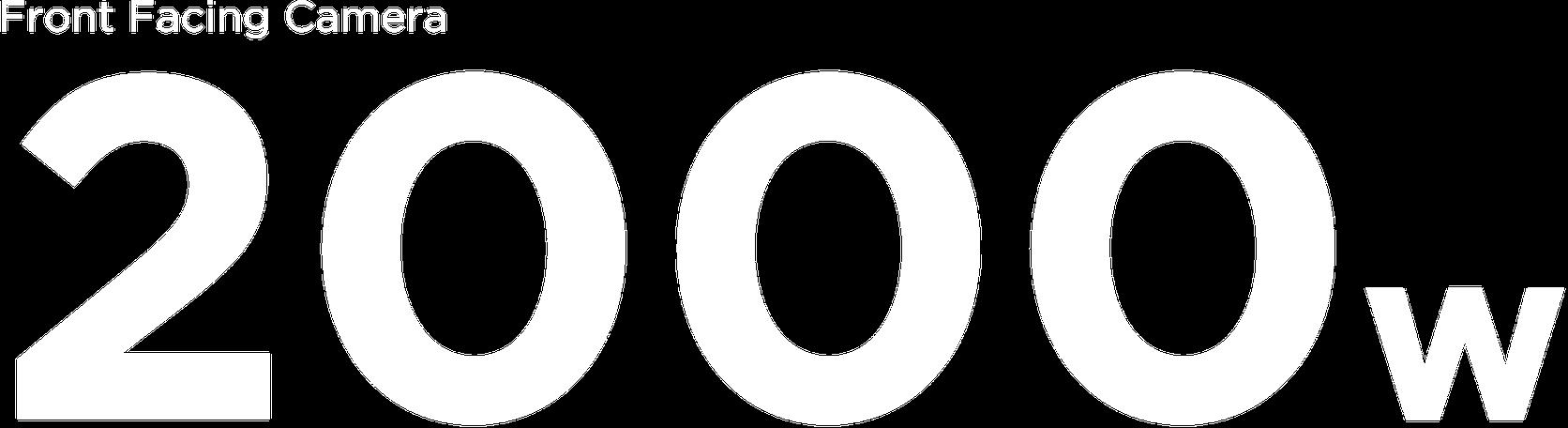 vivo x9i - vivo智能手机官方网站
