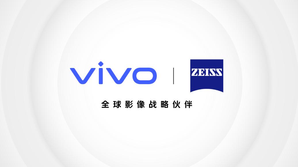 二代微云台影像系统,vivo X60 系列定 3 月 22 日马来西亚发布,采用高通骁龙 870 芯片 2