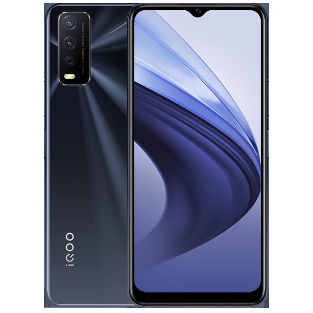 iQOO U3x标准版