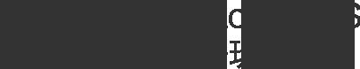 vivo Xplay3S, 焕然一新的Funtouch OS好用,好玩