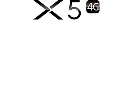 x5 极速Hi-Fi·纤薄王者