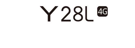 y28 4G