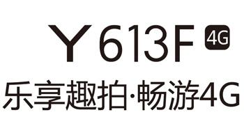 y13l 4G