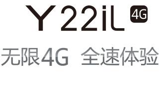 Y22IL