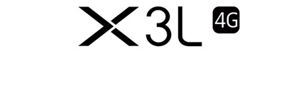 x3l-high-title
