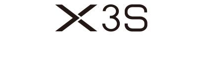 vivo X3S 高速八核·极致纤薄