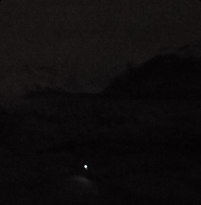 night-before-s.jpg